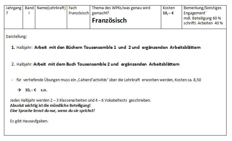 Schön Geocaching Verdienst Abzeichen Arbeitsblatt Zeitgenössisch ...