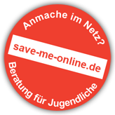 savemeonline